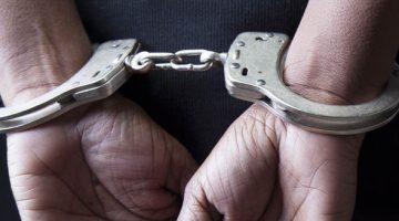 arrested-765389