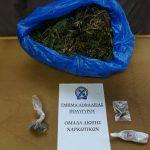 Πολύγυροσ ναρκωτικα 14.06.2018