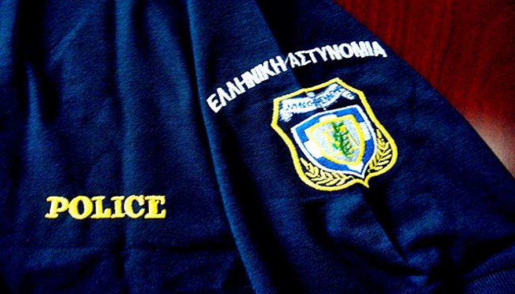 Police_159